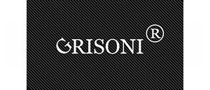 Grissoni-Logo