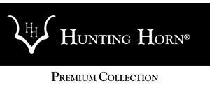 Hunting-Horn-Logo